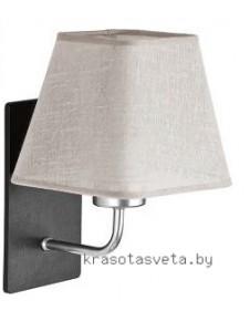 Светильник TK Lighting EMMA 200