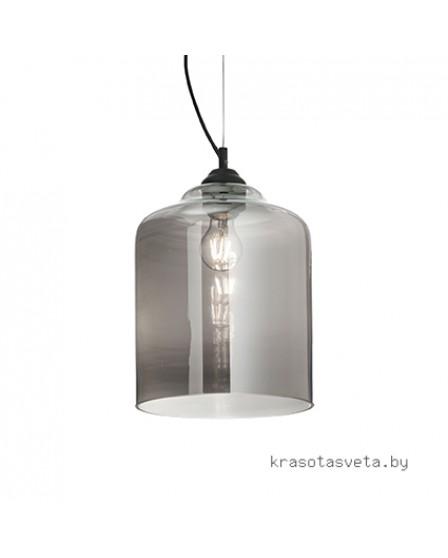 Светильник IDEAL LUX BISTRO SP1 SQUARE 112312
