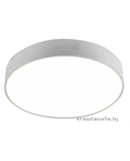 Светильник Favourite Flashled 2065-30C
