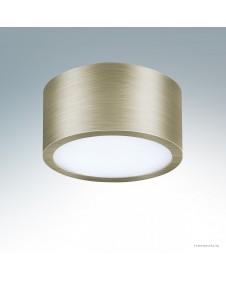 Светильник Lightstar ZOLLA 213911
