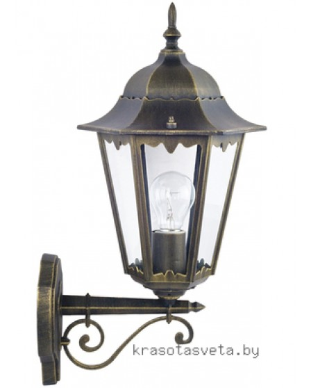 Светильник Favourite London 1808-1W