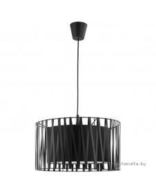 Светильник TK Lighting HARMONY 1654