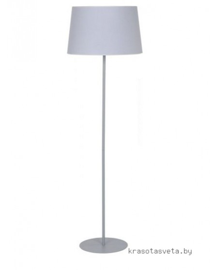 Светильник TK Lighting MAJA GRAY 2918