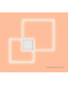 Светильник Wever & Ducre VENN 1.0 WHITE