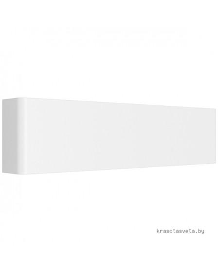 Светильник Lightstar FIUME 810616
