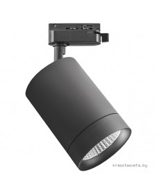 Светильник трековый Lightstar CANNO 303274