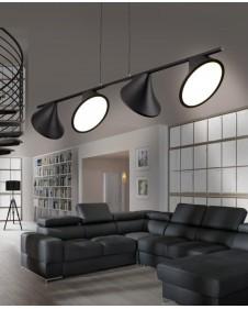 Подвесной светильник Azzardo CLAMOR AZ2696