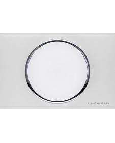 Светильник настенно-потолочный светодиодный Citilux Старлайт CL70340