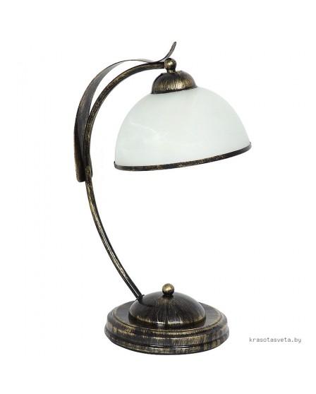Светильник Luminex KORFU 4041