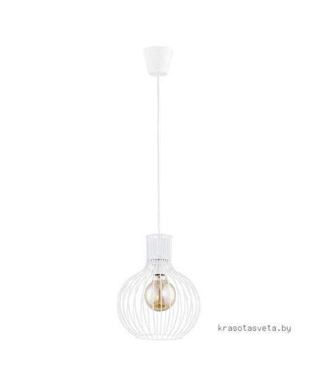 Светильник TK Lighting ELI 1874