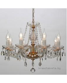 Светильник Favourite Monreal 1735-8P