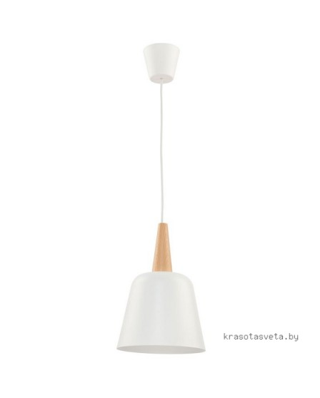 Светильник TK Lighting DONG WOOD 1588