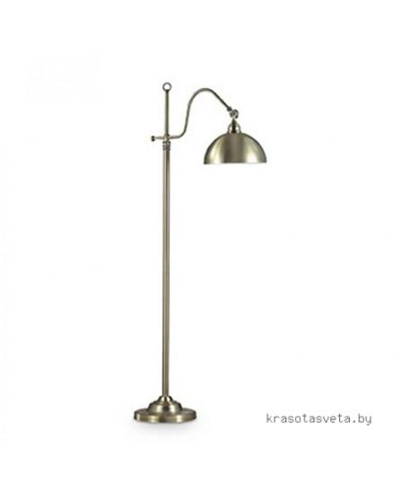 Светильник IDEAL LUX AMSTERDAM 129242