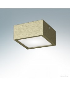 Светильник Lightstar ZOLLA 213921