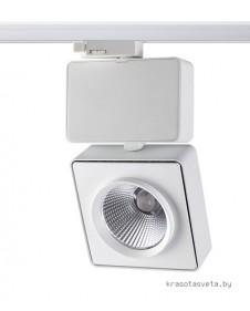 Трековый светильник Novotech ZEUS 357871
