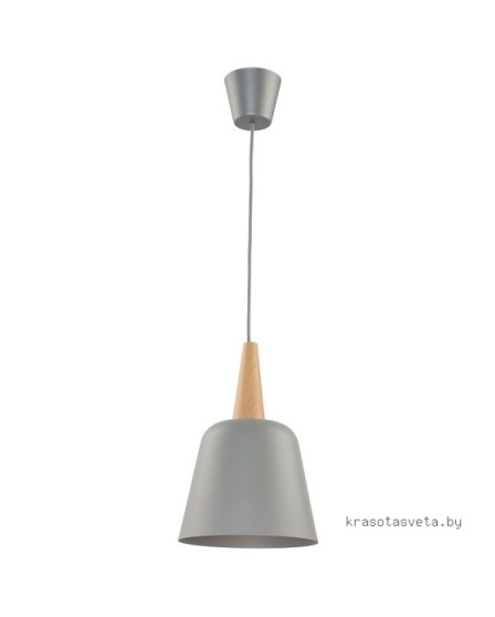Светильник TK Lighting DONG WOOD 1589