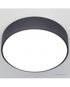 Светодиодный потолочный светильник CITILUX ТАО CL712R182