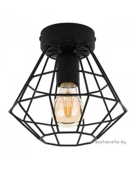 Светильник TK Lighting DIAMOND 2294