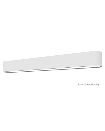 Светильник Nowodvorski SOFT LED 60x6 9527