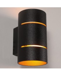 Светильник Crystal lux CLT 013 BL 1401/441
