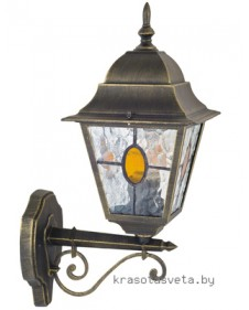 Светильник Favourite Zagreb 1804-1W