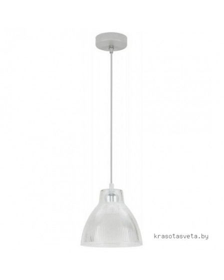 Светильник TK Lighting KIWI 1812