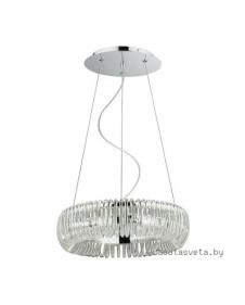 Светильник IDEAL LUX QUASAR SP6 059587