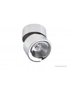 Светильник AZZARDO SCORPIO Chrome LC1295-M-CH