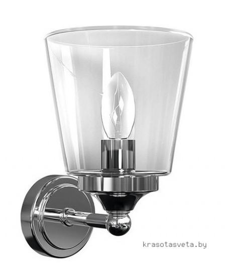 Светильник Nowodvorski BALI 9353