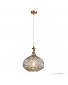 Светильник подвесной Favourite Cupola 2180-1P
