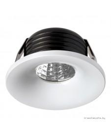 Светильник Novotech DOT 357700
