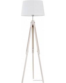 Торшер, Напольные светильники TK Lighting LORENZO 2972