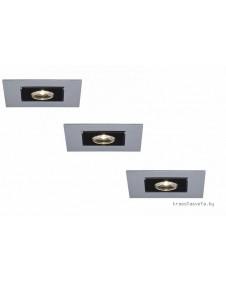 Встраиваемый светильник Paulmann Cardano 99465 (994.65)