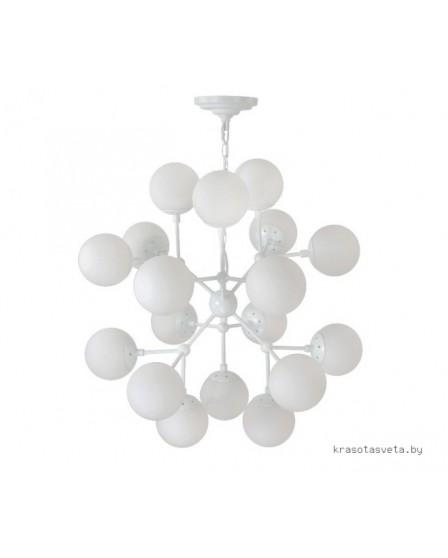 Светильник Crystal lux MEDEA SP18 2421/318