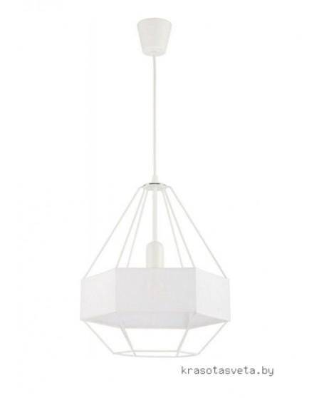 Светильник TK Lighting CRISTAL 1526