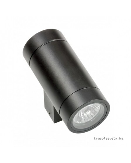 Светильник Lightstar Paro 351607