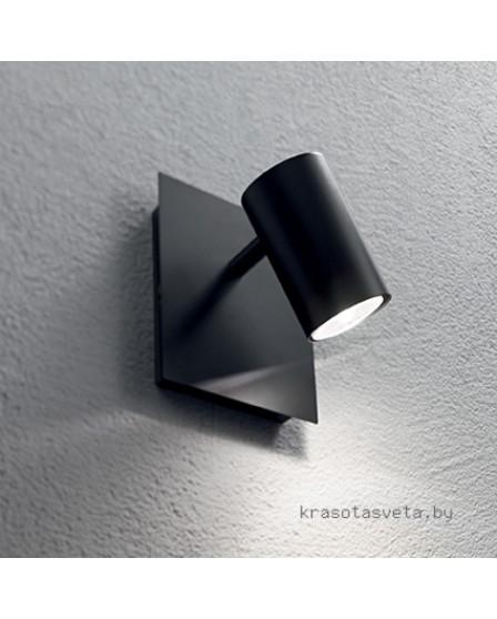 Светильник IDEAL LUX SPOT AP1 115481