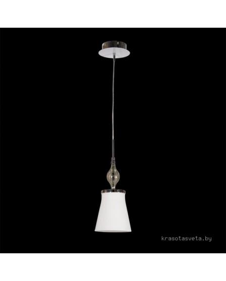 Светильник Lightstar Escica 806010