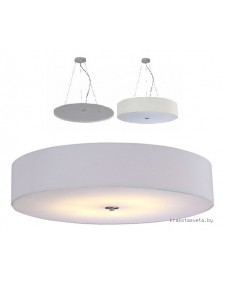 Светильник Crystal lux JEWEL PL700 WHITE 2110/108