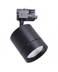 Светильник трековый Lightstar Canno 301572