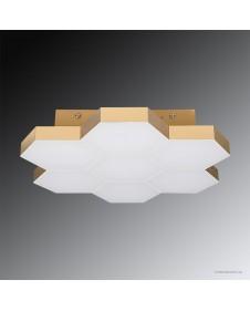 Светильник Lightstar FAVO 750073