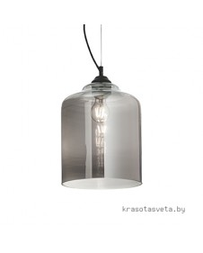 Светильник IDEAL LUX BISTRO SP1 SQUARE 112312