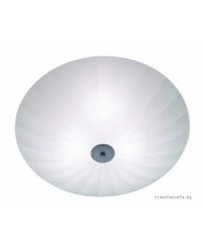 Светильник потолочный MARKSLOJD SIROCCO 198341-458312