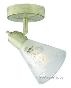 Светильник Favourite Gumbata 1794-1W