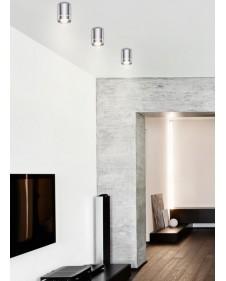 Точечный светильник Novotech ARUM 357905