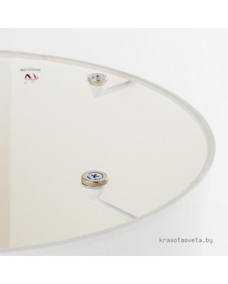 Потолочный светильник Nowodvorski CAMERON 9606