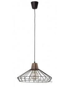 Светильник TK Lighting LIDO 1478
