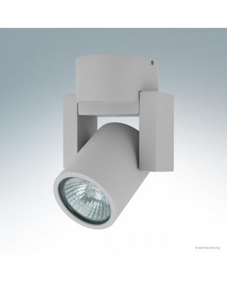 Светильник Lightstar ILLUMO L1 051040
