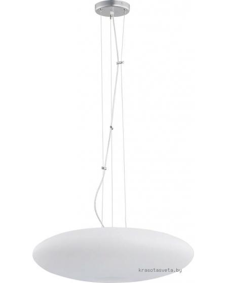 Светильник TK Lighting GALA 913