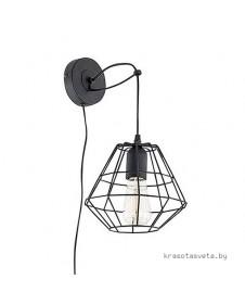 Светильник TK Lighting DIAMOND 2282